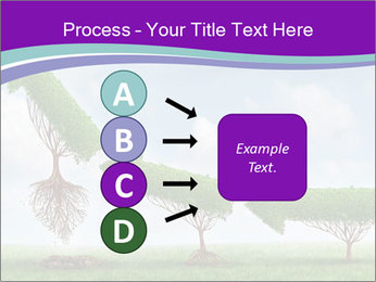 0000077943 PowerPoint Template - Slide 94