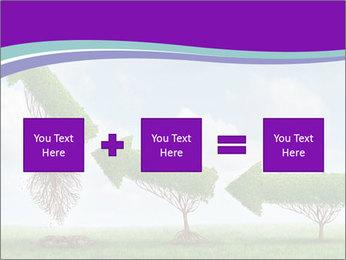 0000077943 PowerPoint Template - Slide 95