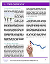0000077943 Word Templates - Page 3