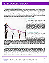 0000077943 Word Templates - Page 8