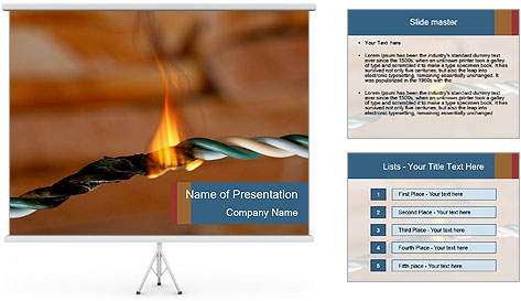 0000077944 PowerPoint Template