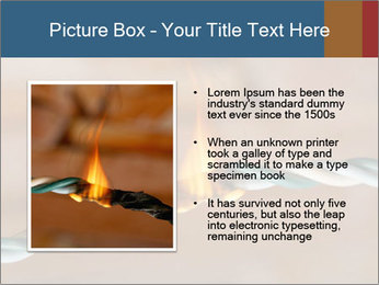 0000077944 PowerPoint Templates - Slide 13