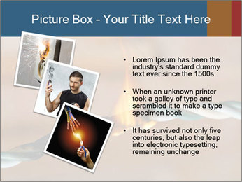0000077944 PowerPoint Templates - Slide 17