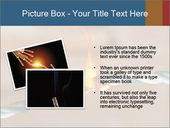 0000077944 PowerPoint Templates - Slide 20
