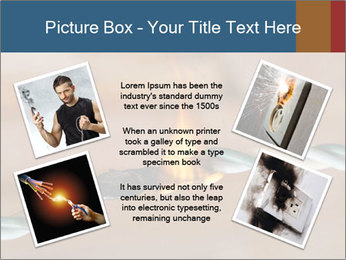 0000077944 PowerPoint Templates - Slide 24