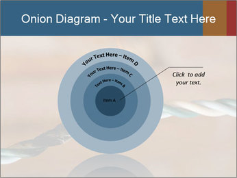 0000077944 PowerPoint Templates - Slide 61