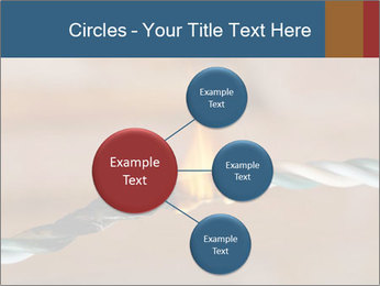0000077944 PowerPoint Templates - Slide 79
