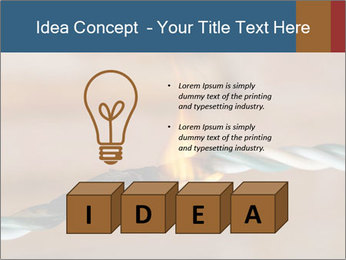 0000077944 PowerPoint Templates - Slide 80