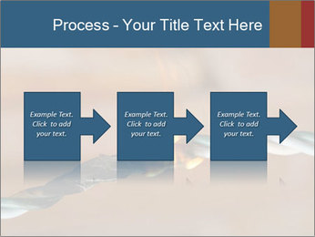 0000077944 PowerPoint Templates - Slide 88