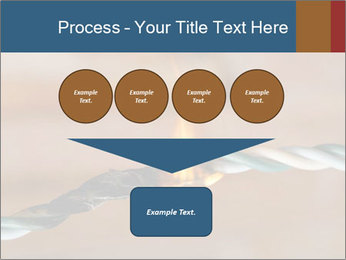 0000077944 PowerPoint Templates - Slide 93