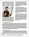 0000077944 Word Template - Page 4
