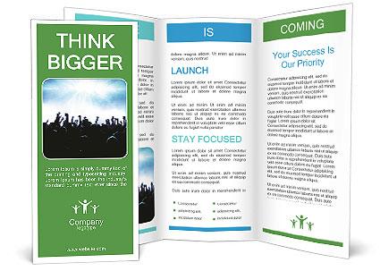 0000077945 Brochure Template