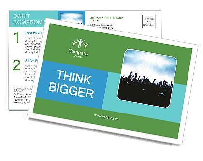 0000077945 Postcard Templates