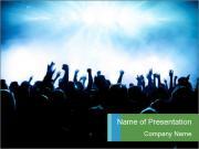 0000077945 PowerPoint Templates