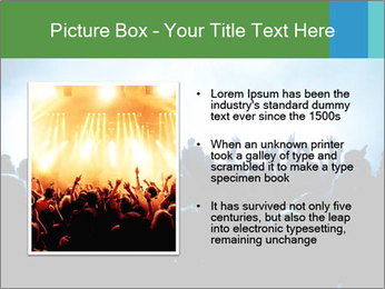 0000077945 PowerPoint Template - Slide 13