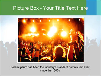 0000077945 PowerPoint Template - Slide 15