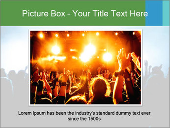0000077945 PowerPoint Template - Slide 16