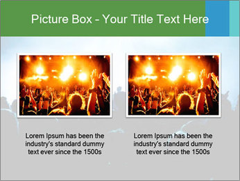 0000077945 PowerPoint Template - Slide 18