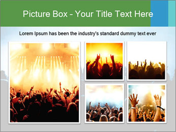 0000077945 PowerPoint Template - Slide 19