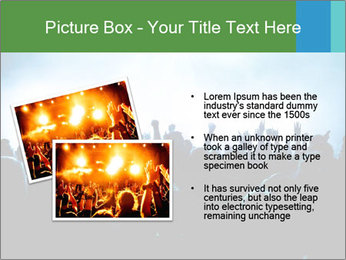 0000077945 PowerPoint Template - Slide 20
