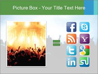 0000077945 PowerPoint Template - Slide 21