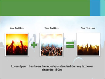 0000077945 PowerPoint Template - Slide 22