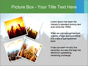 0000077945 PowerPoint Template - Slide 23