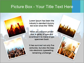 0000077945 PowerPoint Template - Slide 24