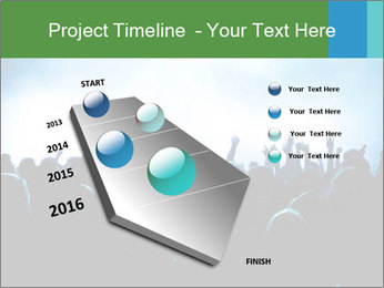 0000077945 PowerPoint Template - Slide 26