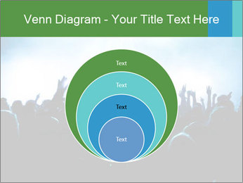 0000077945 PowerPoint Template - Slide 34