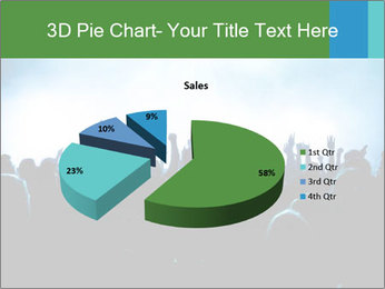 0000077945 PowerPoint Template - Slide 35