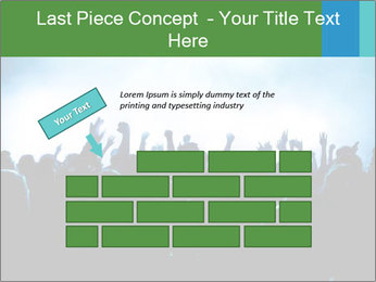 0000077945 PowerPoint Template - Slide 46