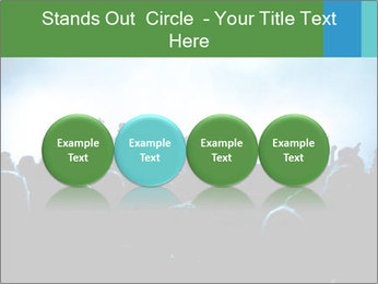 0000077945 PowerPoint Template - Slide 76