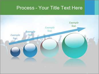 0000077945 PowerPoint Template - Slide 87