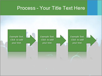 0000077945 PowerPoint Template - Slide 88