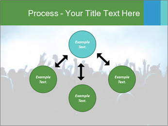 0000077945 PowerPoint Template - Slide 91