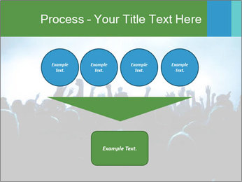 0000077945 PowerPoint Template - Slide 93