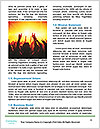 0000077945 Word Template - Page 4