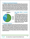 0000077945 Word Template - Page 7