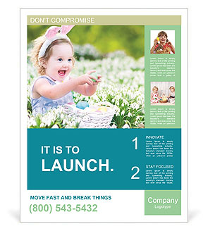 0000077946 Poster Template