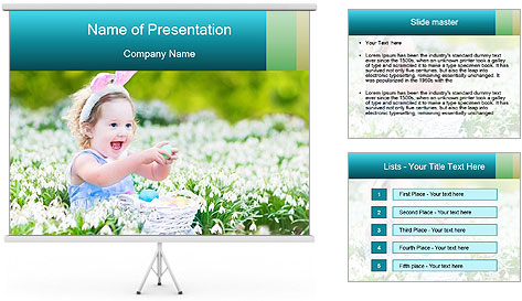 0000077946 PowerPoint Template
