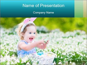 0000077946 PowerPoint Template - Slide 1