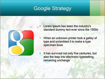 0000077946 PowerPoint Templates - Slide 10