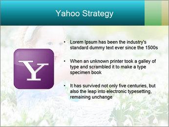 0000077946 PowerPoint Templates - Slide 11