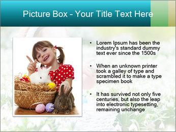0000077946 PowerPoint Template - Slide 13