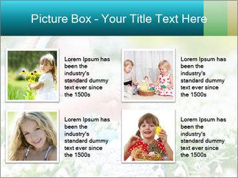 0000077946 PowerPoint Templates - Slide 14