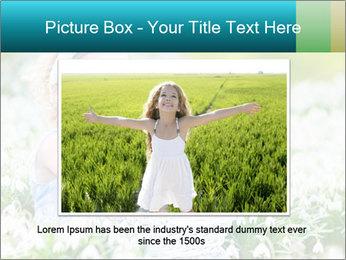 0000077946 PowerPoint Template - Slide 15