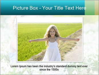 0000077946 PowerPoint Templates - Slide 16