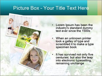 0000077946 PowerPoint Templates - Slide 17