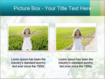 0000077946 PowerPoint Templates - Slide 18